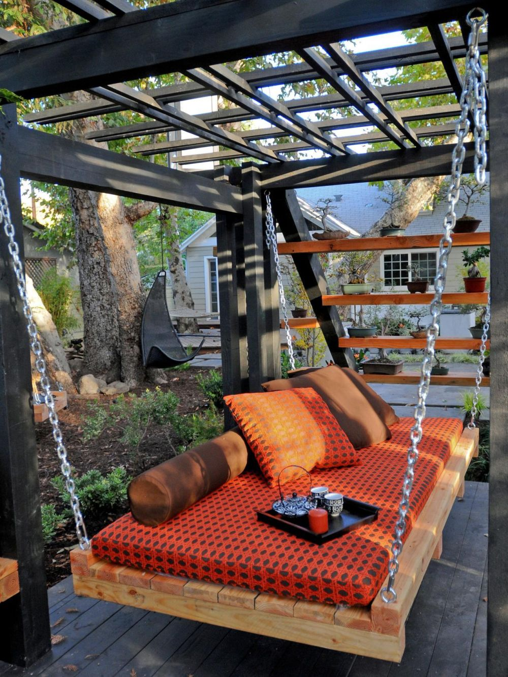 swing-outdoor-daybed-with-canopy-outdoor-daybed-cushion-buying-guide