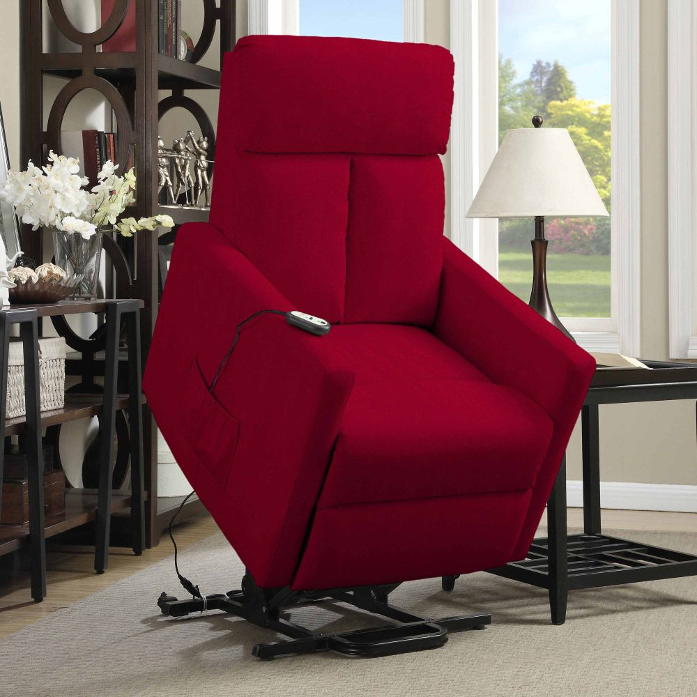 prolounger-power-lift-chair-microfiber-recliner-t-back-multiple-colors-comfortable-walmart-recliner-chairs