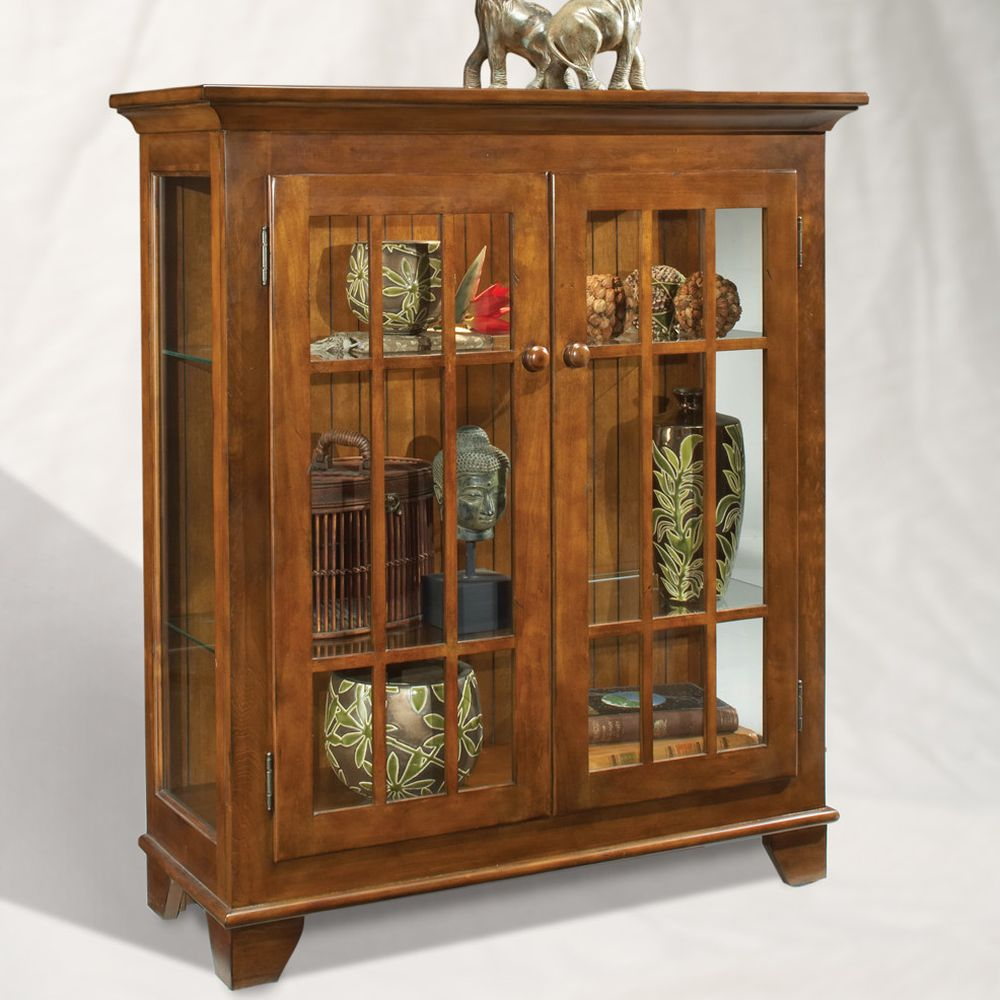 curio-cabinets-ideas-wall-mounted-curio-cabinet-and-what-to-consider-when-purchasing