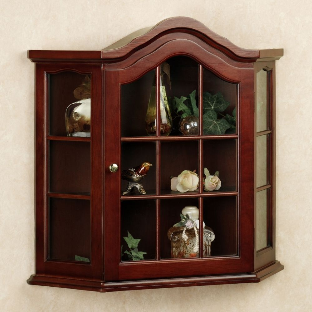 aubrie-wall-curio-cabinet-for-wall-curio-cabinet-wall-curio-cabinet-for-really-encourage-wall-mounted-curio-cabinet-and-what-to-consider-when-purchasing