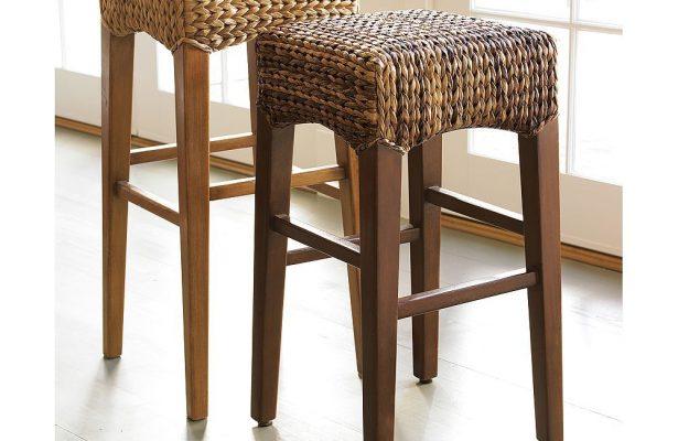 homes furniture ideas modern home furniture ideas