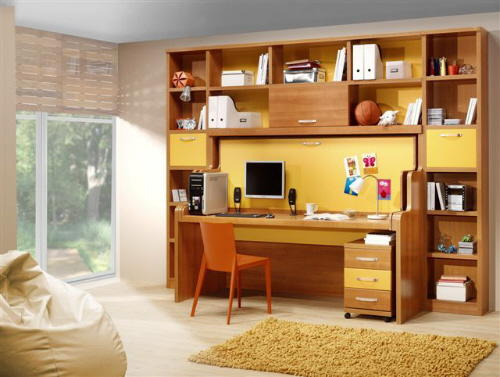 Apartment Size Furniture