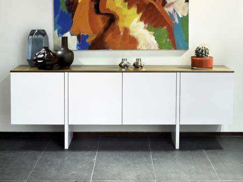 Contempo Concepts Furniture Store