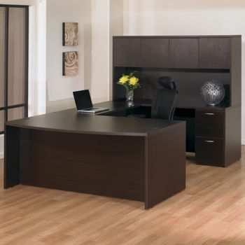 Costco Business Furniture