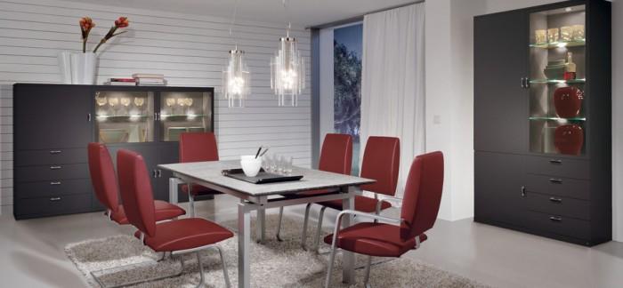 Designer Dining Room Furniture