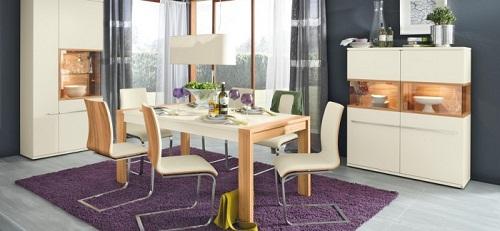 Fine Dining Room Furniture