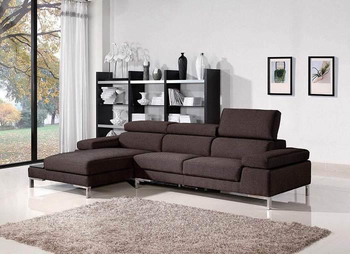 Furniture Outlet Stores Orlando FL