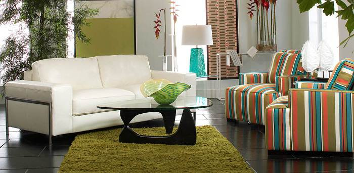 home stores charlotte nc weirs furniture outlet homes furniture ideas 4304
