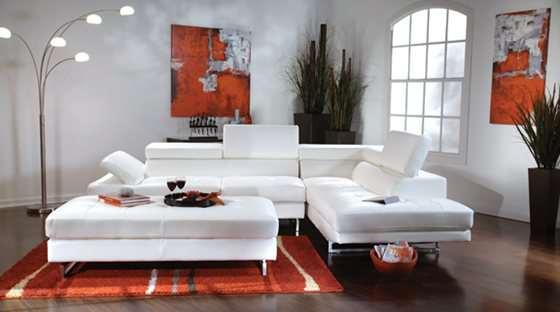 Best Furniture Stores In Orlando Fl Homes Furniture Ideas