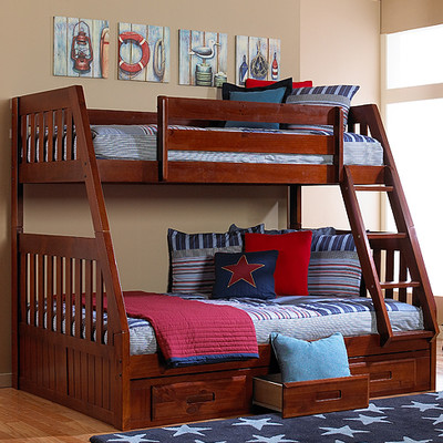 ting teenage bedroom furniture wayfair bedroom furniture