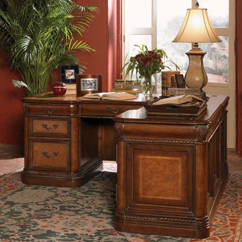 Costco fice Furniture