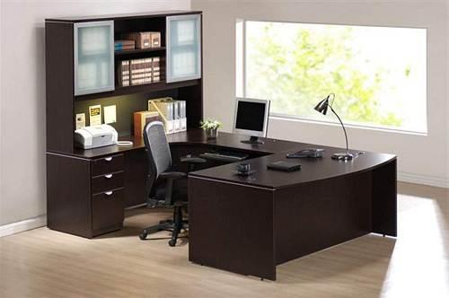 Discount Furniture Store Columbus Ohio