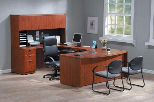 Discount Office Furniture Columbus Ohio