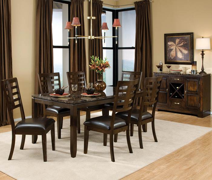 Bullard Furniture Fayetteville Nc Homes Furniture Ideas