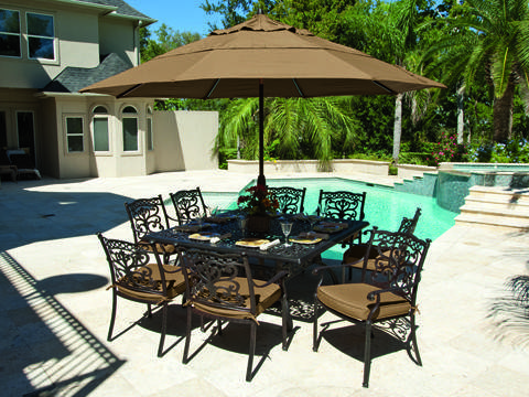 Fortunoff Outdoor Furniture Retailer