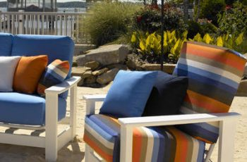 Patio Furniture Greensboro NC