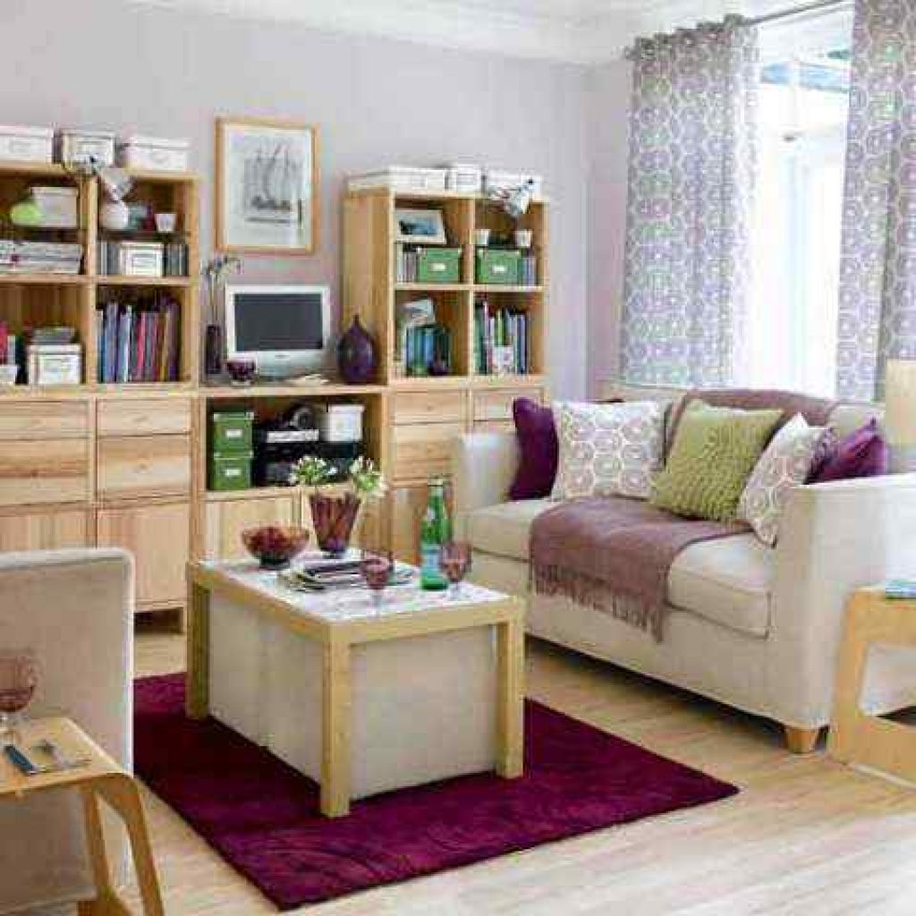 Small Room Furniture Stores