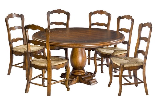 Oak Table Columbia Sc ~ Top furniture stores in columbia sc homes ideas