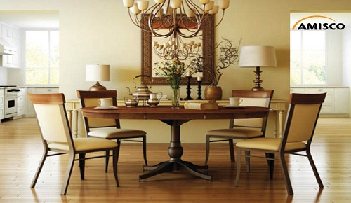 Top Furniture Stores In Columbia Sc Homes Furniture Ideas