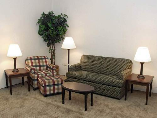 Top Furniture Stores In Columbia SC