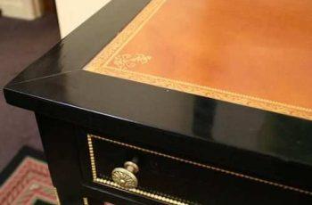 newton consignment furniture
