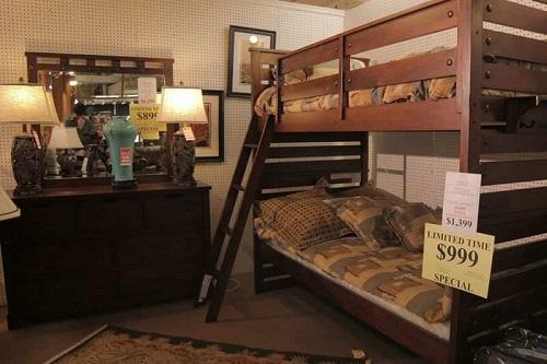 used furniture stores columbia sc