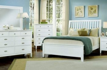Bedroom Furniture Stores Columbus Ohio