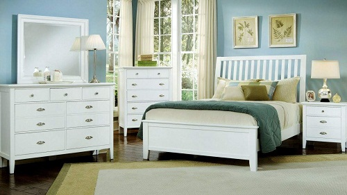 Bedroom Furniture Stores Columbus Ohio