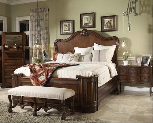 Discount Furniture in Augusta