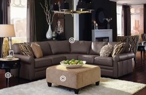 Furniture Factory Outlet Toledo Ohio