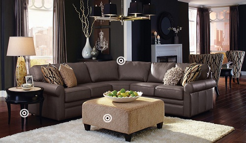 Furniture Factory Outlet Toledo Ohio