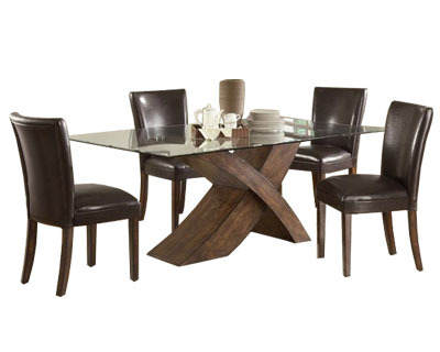 Inexpensive Furniture in San Antonio