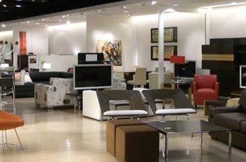 Used Furniture Stores in San Antonio TX