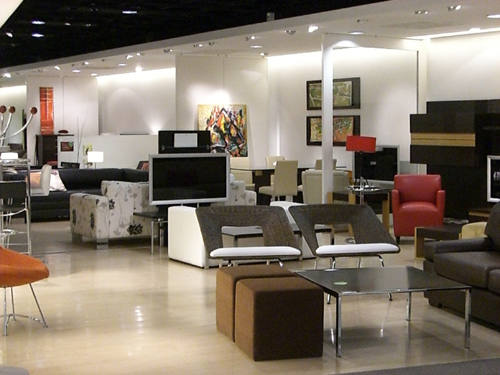 Used Furniture Stores in San Antonio TX
