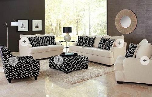 Value City Furniture Columbus OH