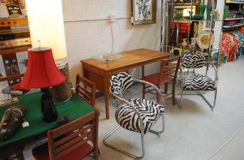 Cheap Furniture in Phoenix Arizona