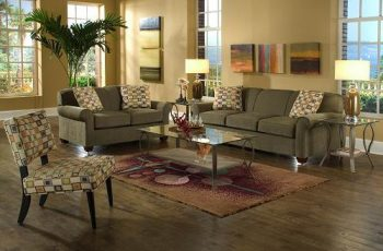 Discount Furniture Jacksonville NC