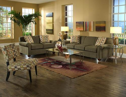 Discount Furniture Jacksonville NC