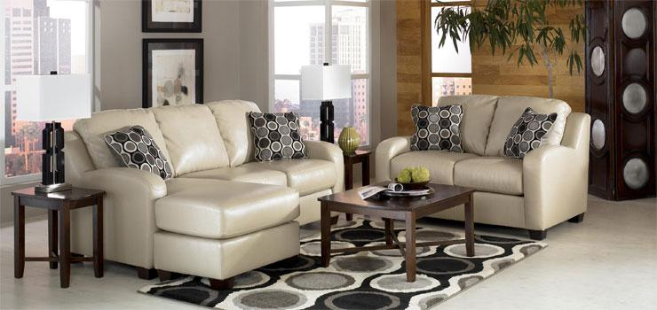Furniture Stores Phoenix AZ Area