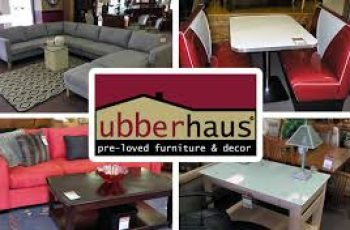Home Office Furniture Columbus Ohio