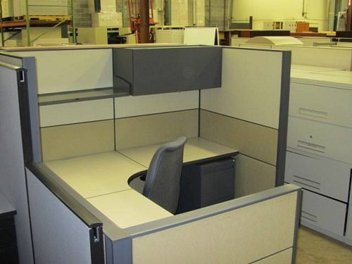 Aoli Used Office Furniture Raleigh Nc Homes Furniture Ideas