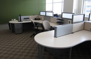 Used Office Desk Raleigh NC