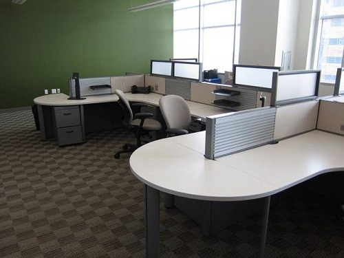 raleigh vs home ideas great furniture the debate work offices used station cubicles office