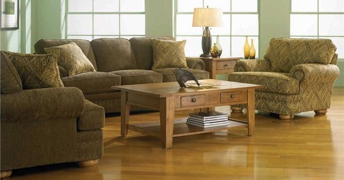 Living Room Furniture Richmod VA
