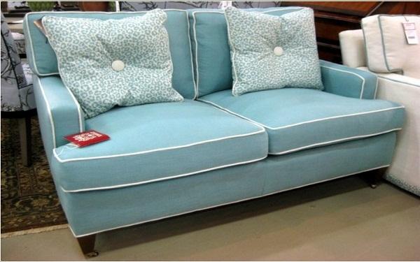 Michael Schoeffling Furniture for Handmade Lovers