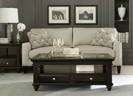 Best Furniture Stores in Fairfax Va