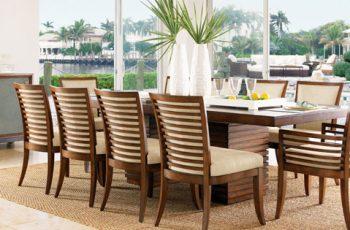 Craigslist Oahu Furniture by Dealer