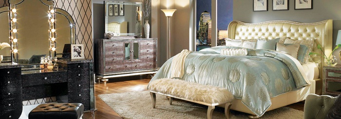 Kanes Furniture Store Location List In Florida Homes Furniture Ideas