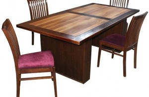 Mayfair Furniture Clearance Co Uk Index