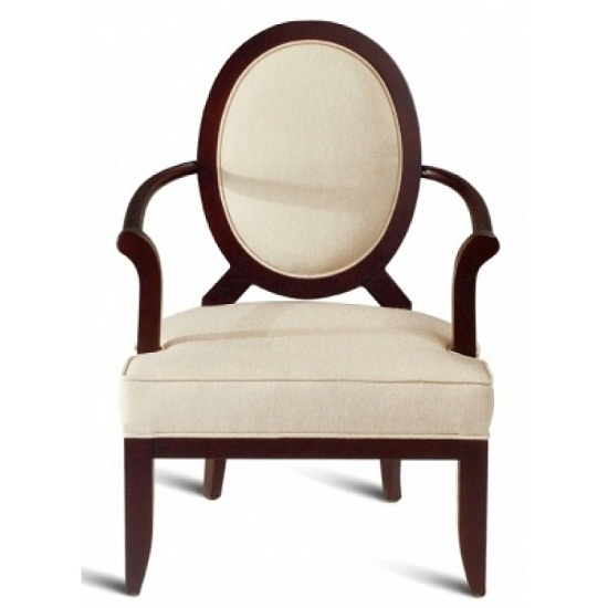 Mayfair Online Furniture